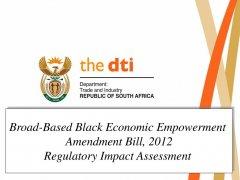 Broad-Based+Black+Economic+Empowerment+Amendment+Bill,+2012.jpg