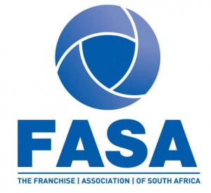 Franchise Association of South Africa (FASA)